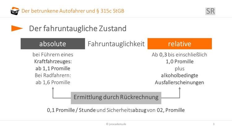 315c stgb aufbau deutsch aufsatz schreiben tipps